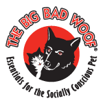Big Bad Woof